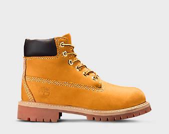 74facf33a106 Timberland s Original Yellow Boots