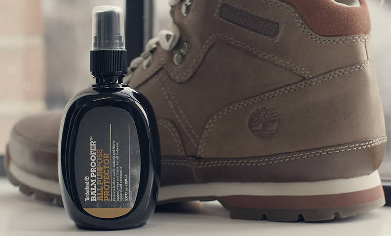 Boot Care 101 | Waximum</p>                     </div> 		  <!--bof Product URL --> 										<!--eof Product URL --> 					<!--bof Quantity Discounts table --> 											<!--eof Quantity Discounts table --> 				</div> 				                       			</dd> 						<dt class=
