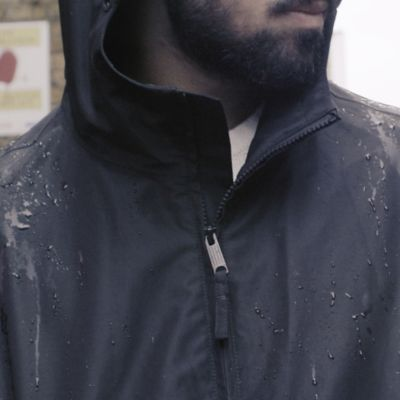 Escandaloso jalea Tomar conciencia  Timberland | Waterproof Jackets