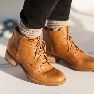 71c7eb1deb2 Timberland | Expert Advice: The Beckwith Collection