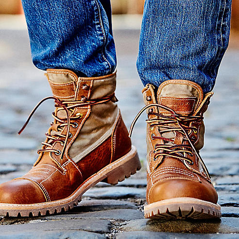 where can i buy timberland boots in san francisco