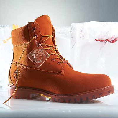 2d883e91600 Timberland   Autumn Leaf Collection