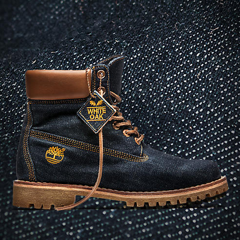 nouveaux styles 0c167 7ab61 Timberland | Limited Release