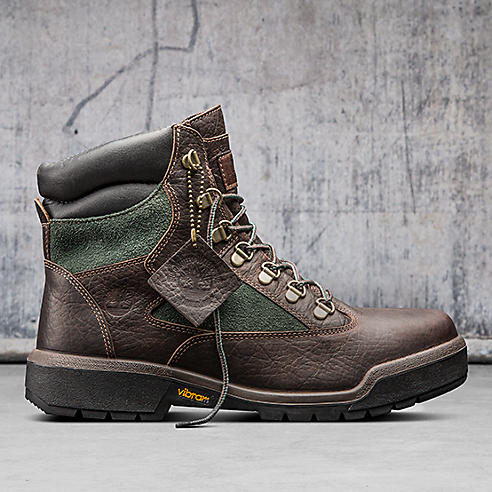 buy popular afdc3 51eff Timberland   Limited Release