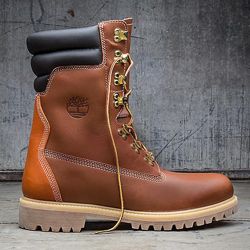 buy popular 26629 28516 Timberland   Limited Release