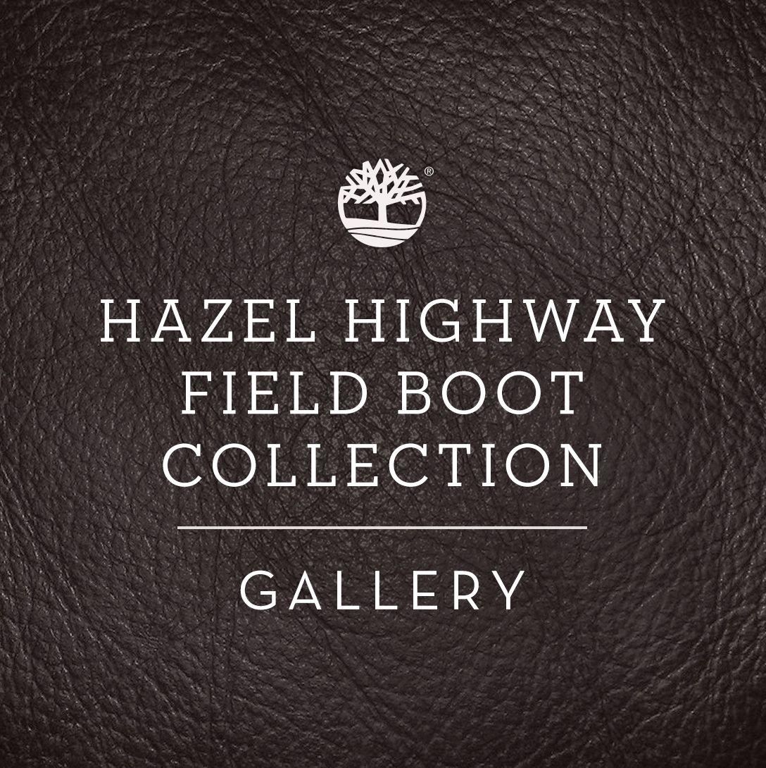 Hazel Highway Image Gallery