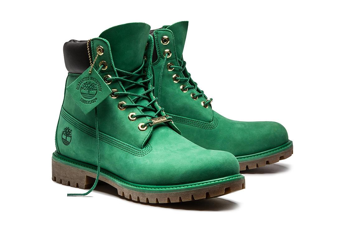 limited edition wintergreen 6 inch boot timberlandcom