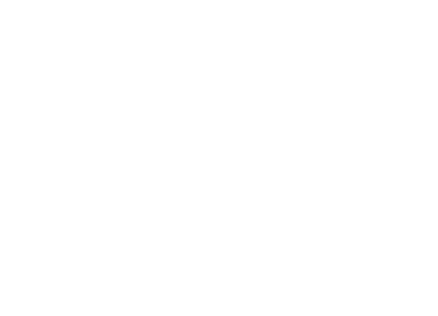 Grungy Gentleman Image Gallery