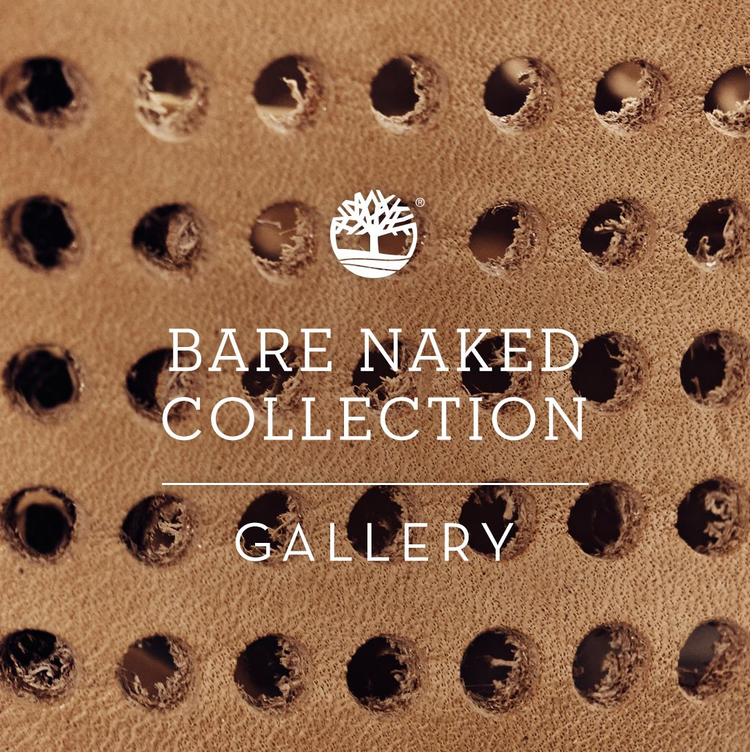 Bare Naked Collection Image Gallery