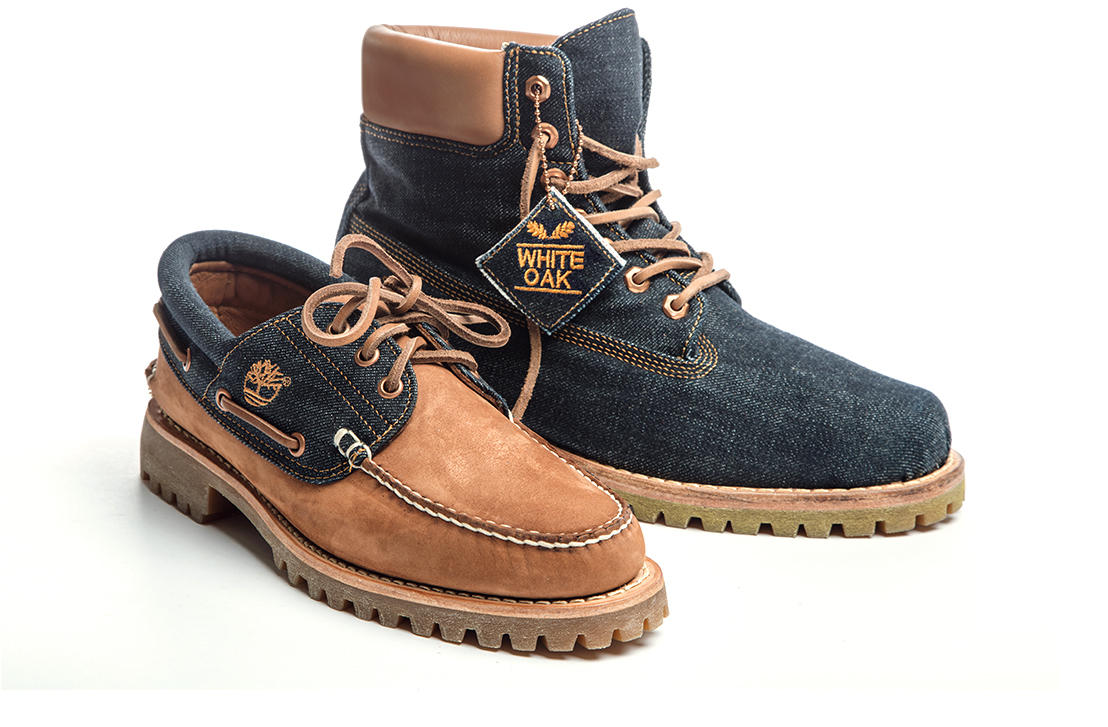 timberland shoes for ladies in south africa