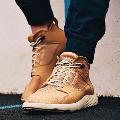 Buy Timberland 6 inch Premium Men's Boots Wheat Nubuck tb and other Boots at gamerspro.cf Our wide selection is eligible for free shipping and free returns.