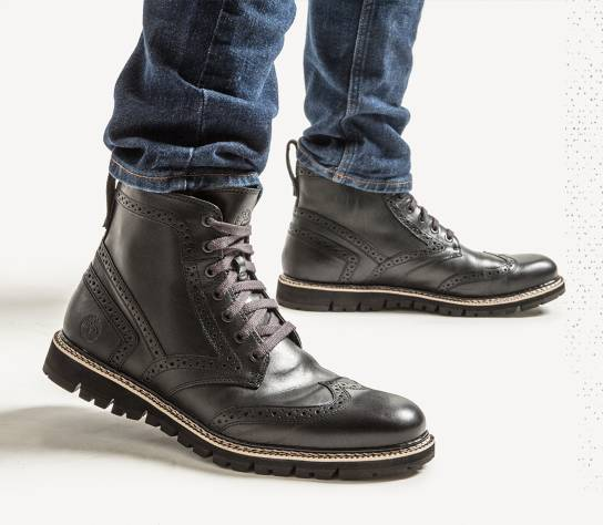 Best Designer Jeans Mens