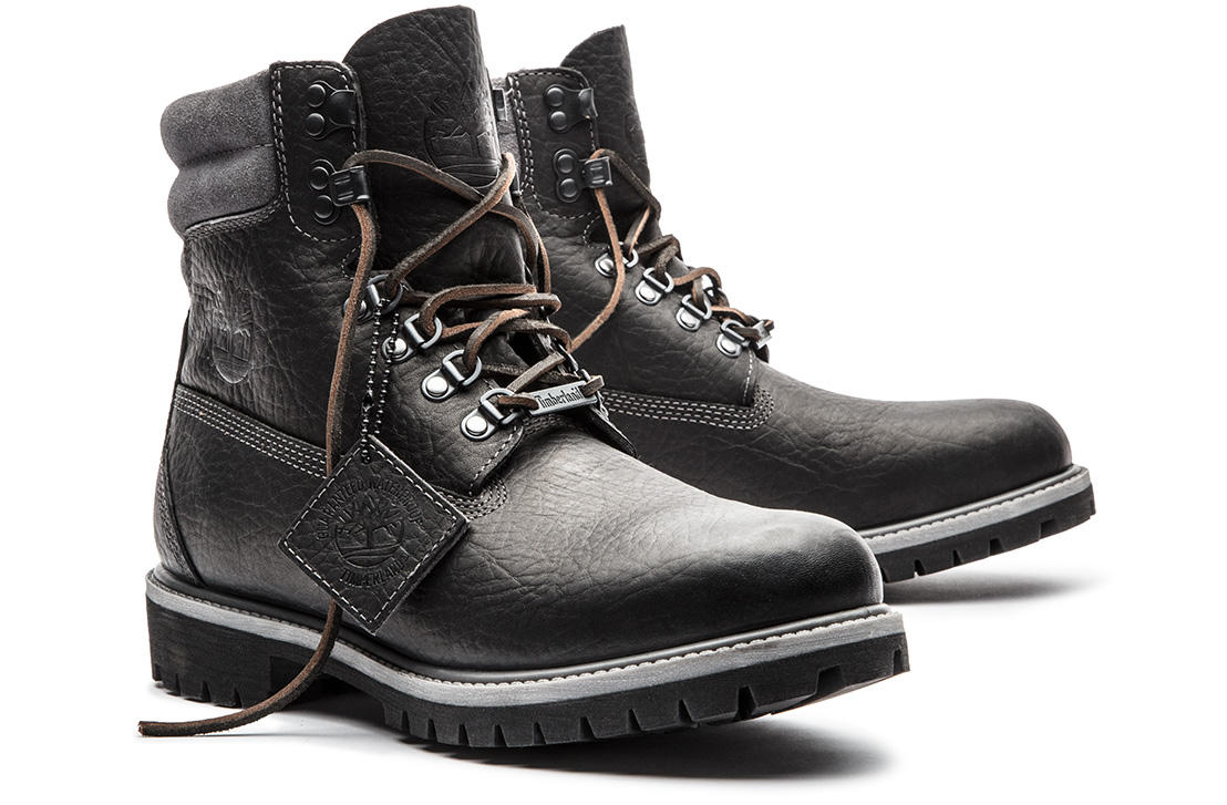 49b3faaf68 Limited Release | 640 Below 6-Inch Waterproof Boots | Timberland.com
