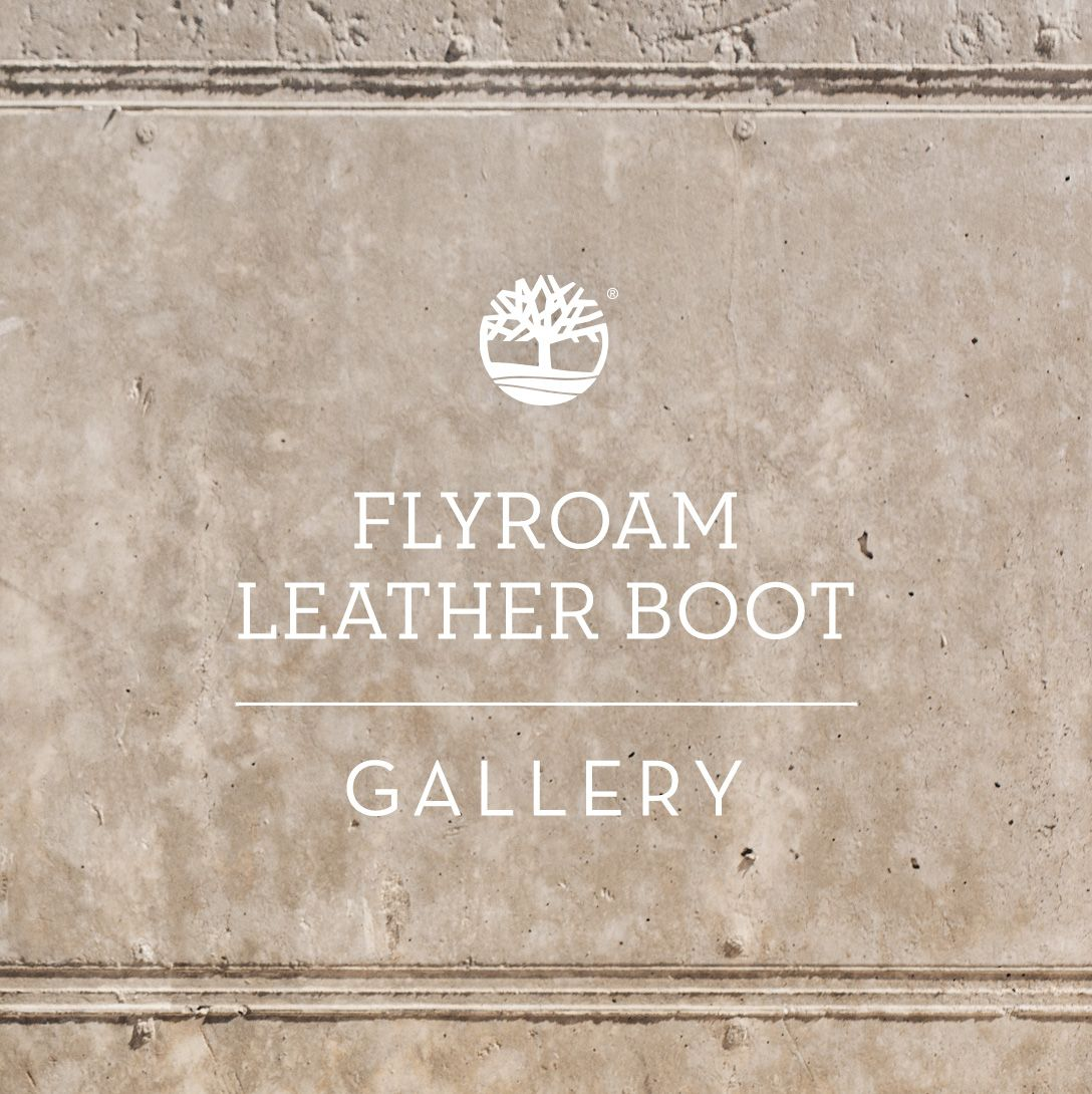 Flyroam Leather Collection Image Gallery