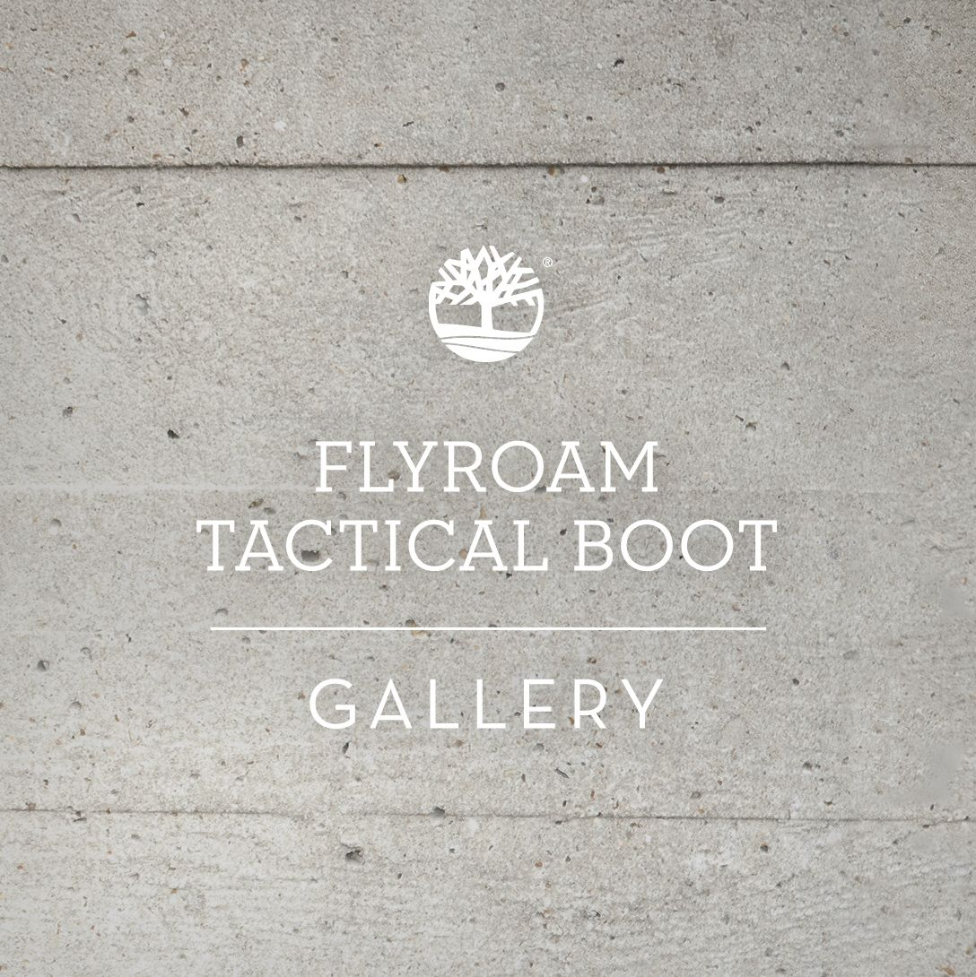 Flyroam Tactical Collection Image Gallery