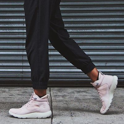 Timberland | Women's FlyRoam