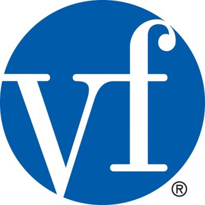 VF To Acquire The Timberland Company