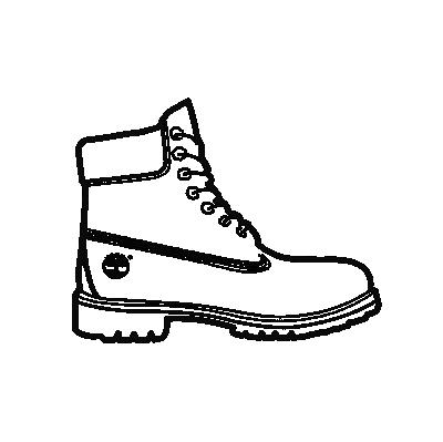 937c3d4d69a199 Abbigliamento Donna - Scarpe, Accessori & Vestiti | Timberland IT