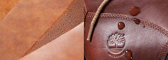 Chaussures Montantes Timberland Outlet Timberland Ek