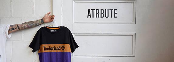 1b5b586c7c4 Men's T Shirts & Long Sleeves | Men's Tees | Timberland