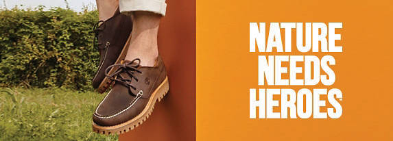 Chaussures Bateau | Chaussures Homme | Timberland