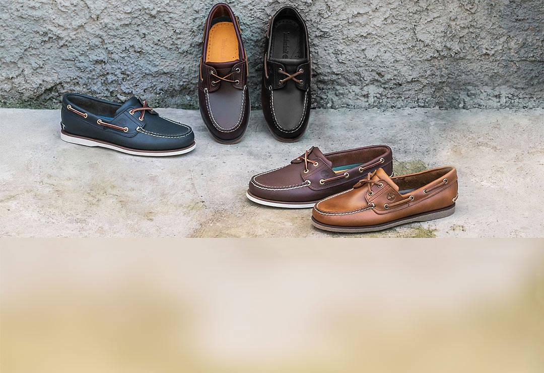 cc6146a5c57755 Classique indémodable depuis 1979, notre modèle original de chaussures  bateau est un véritable gage de savoir-faire artisanal. Cousues main, cuir  pleine ...