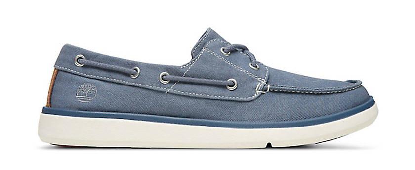 c7bfb69f Timberland ES – botas resistentes, zapatos náuticos y ropa