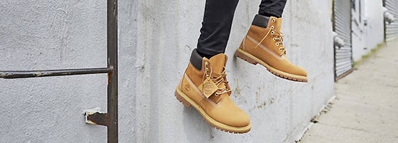 low priced a93f4 54781 The Original 6-Inch Boot | Women | Timberland