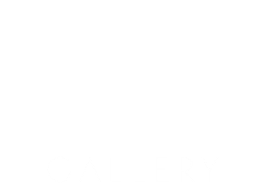 Beeline Image Gallery