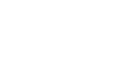Black Scale Image Gallery