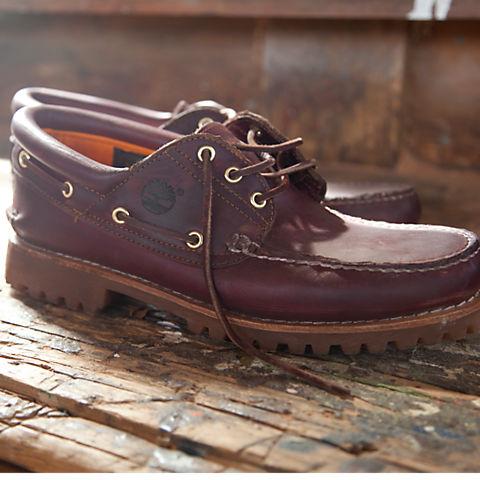 https://www.timberland.com.tr/blog-tekne-ayakkabinizi-corapla-birlikte-giyiyor-musunuz