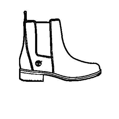 Timberland DE – Stiefel, Schuhe, Kleidung, Jacken & Accessoires