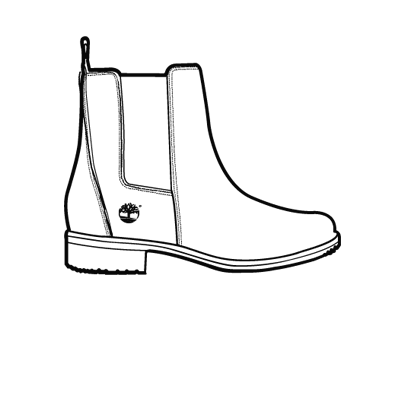 Timberland NL – boots, schoenen, sneakers en kleding