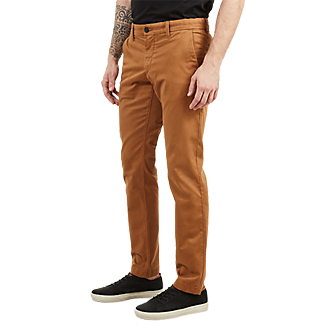 Pantalon homme Timberland