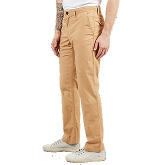 Pantaloni Chino | Pantaloni Uomo | Timberland