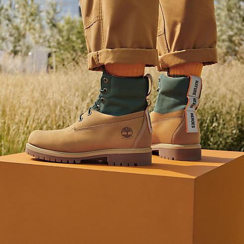 https://www.timberland.com.tr/blog-chino-pantolon-ile-hangi-ayakkabi-giyilir