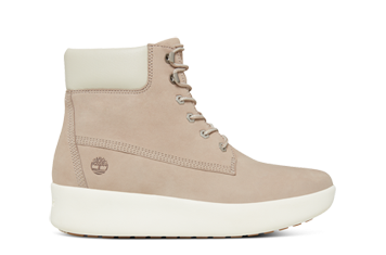 New Arrivals Women's Shoes, Boots & Trainers | Timberland UK