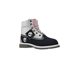 buy online ac306 e4690 Youth Timberland® DYO 6-inch Premium Boot (1 - 5 years)