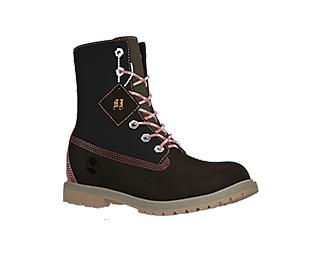 1a388ad1992 Women s Timberland® DYO Fold-Down Boot