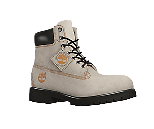 a67b246b5fc9 Men s Timberland® DYO 6-inch Premium Boot. Customise