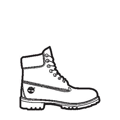 Sale auf Schuhe, Stiefel, Jacken & mehr   Timberland Sale DE