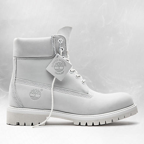 Timberland  a2df9a2aa