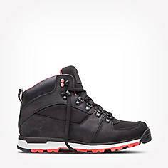 Black/White/Pigeon Pink STYLE: 6142B