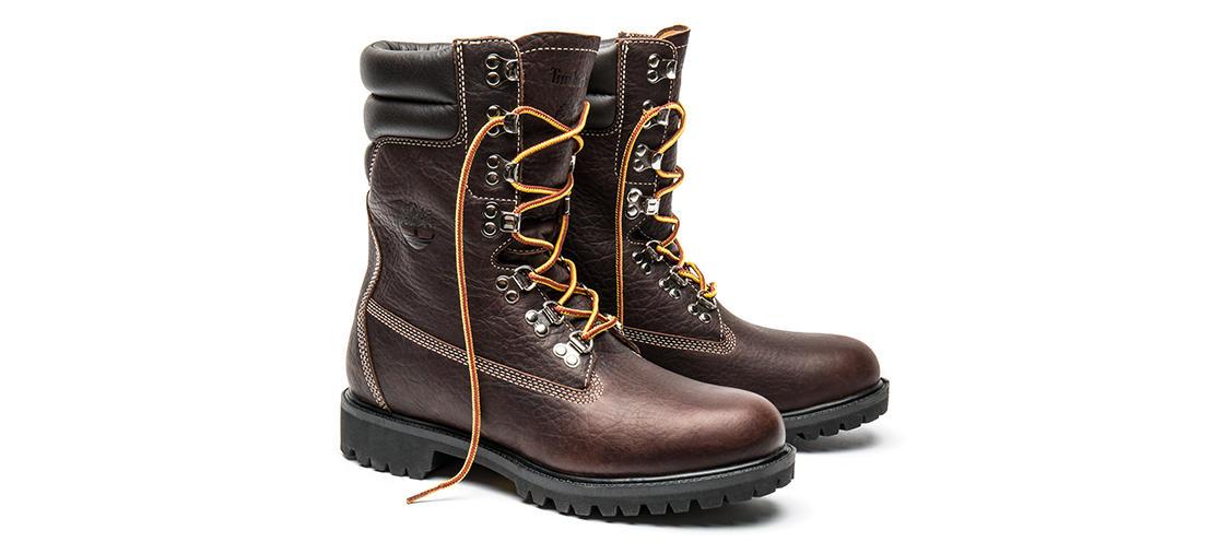 timberland 40 below boots for sale marvel technologies. Black Bedroom Furniture Sets. Home Design Ideas
