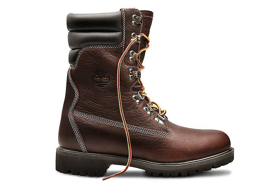 "Winter Extreme 9"" Super Boot"