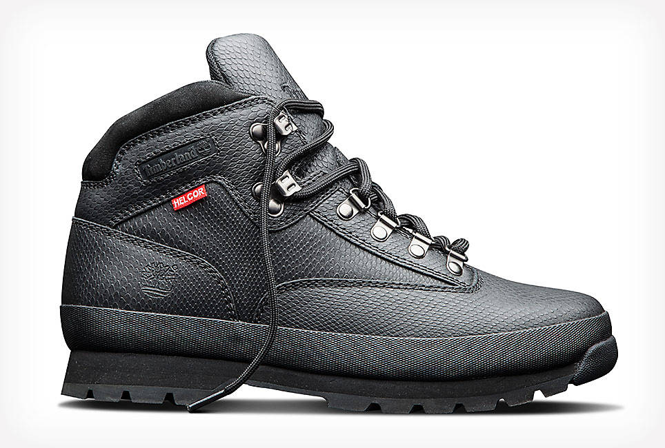 629fe0cb53b1 Timberland   Helcor Exotics Collection   Limited Release
