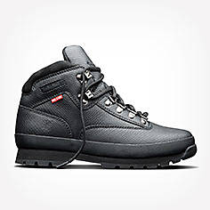 Waterproof/Black Exotic/STYLE: 6733B