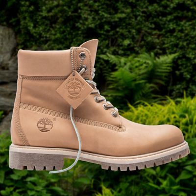Limited Release | Horween® Leather Boot Collection