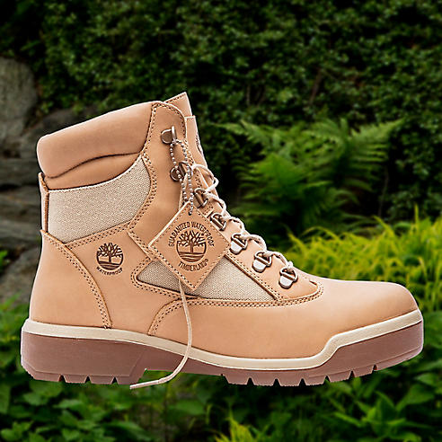 f1d39b3f002 Timberland   Limited Release