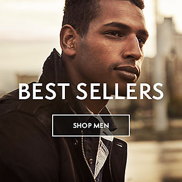Shop Men Best Sellers